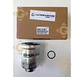 Cartouche Filtre à Gasoil KDI 2175318 moteurs Lombardini