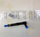 Injecteur Complet KDI 5010180 moteurs Lombardini