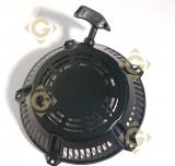 Starter k2416502s engines KOHLER