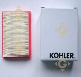 Filtre à air k1408319s moteurs Kohler