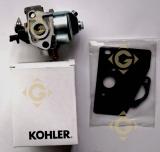Carburetor Kit k1485367s engines KOHLER