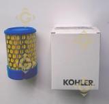 Air Cleaner k1708323s engines KOHLER