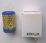Pièces détachées Filtre à air k1708323s