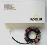 Alternateur k1708508s moteurs Kohler