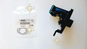 Pièces détachées Support filtre à air k1709424s Pour Moteurs Kohler, de marque Kohler