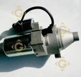 Electric Starter k1709811s engines KOHLER