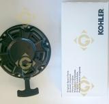 Lanceur k1816505s moteurs Kohler