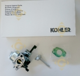 Carburateur k1885316s moteurs Kohler