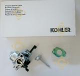 Carburetor k1885316s engines KOHLER