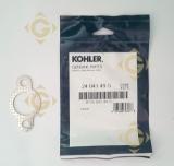 Joint d'admission k2404149s moteurs Kohler