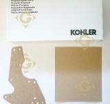 Pièces détachées Joint carter d'huile k2004102s