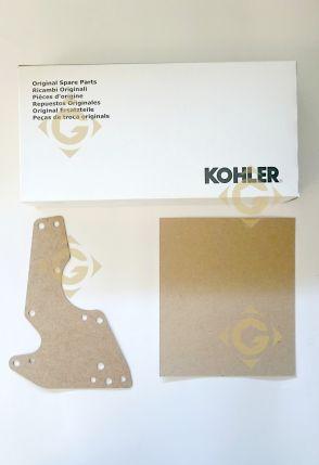 Spare parts Lubrication Group Gasket k2004102s For Engines KOHLER, by marks KOHLER