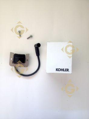 Pièces détachées Bobine d'Allumage k2458445s Pour Moteurs Kohler, de marque Kohler