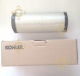 Pièces détachées Filtre à Air k2508301s