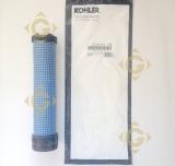 Pièces détachées Filtre à Air k2508304s