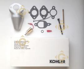 Pièces détachées Sélénoide k2575725s Pour Moteurs Kohler, de marque Kohler