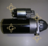 Démarreur 5840281 moteurs Lombardini