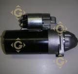 Electric Starter 5840281 engines LOMBARDINI