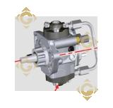 Injector Pump 6590510 engines LOMBARDINI