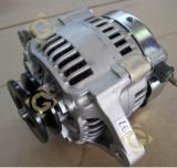 Alternator 12V 1157397 engines LOMBARDINI