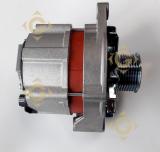 Alternator 14V 1157417 engines LOMBARDINI