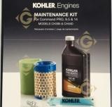 Kit entretien k1778902s moteurs Kohler